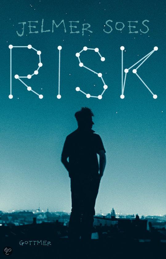 Risk - Jelmer Soes